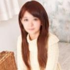 さゆみ|錦糸町SM倶楽部「セ・ラヴィ」 - 錦糸町風俗
