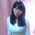 しの|錦糸町SM倶楽部「セ・ラヴィ」 - 錦糸町風俗