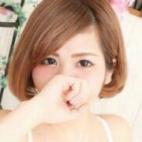 きこ|Lusy`s - ルーシー - - 錦糸町風俗