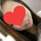 あおい|Lusy`s - ルーシー - - 錦糸町風俗