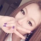 りみ|Lusy`s - ルーシー - - 錦糸町風俗