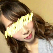 ななみ|Lusy`s - ルーシー - - 錦糸町風俗