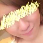 はづき|Lusy`s - ルーシー - - 錦糸町風俗