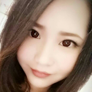 みれい|Lusy`s - ルーシー - - 錦糸町風俗
