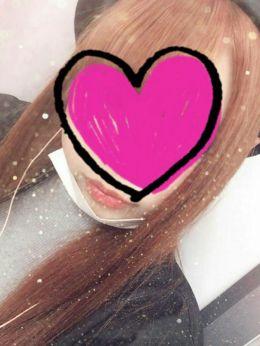 あゆ | Lusy`s - ルーシー - - 錦糸町風俗