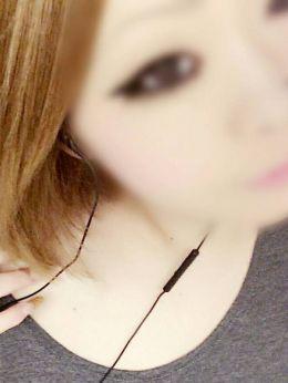ゆあ | Lusy`s - ルーシー - - 錦糸町風俗