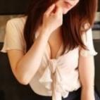 律子【りつこ】|マダム錦糸町 - 錦糸町風俗