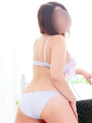 あかね|錦糸町人妻城 - 錦糸町風俗