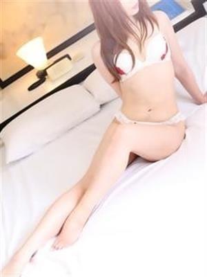 ひなみ|錦糸町人妻城 - 錦糸町風俗