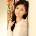 白金 あい|恋愛系フーゾク【TOKYO娘。】 - 錦糸町風俗