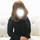 えみこ|愛の人妻 錦糸町店 - 錦糸町風俗