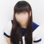 いずみ|錦糸町手コキング - 錦糸町風俗