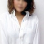 篠原さんの写真