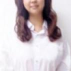 青山さんの写真