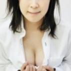 菊池さんの写真