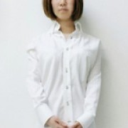 「ピックアップ女性♪」07/09(月) 13:02 | 癒し処 桜美療のお得なニュース