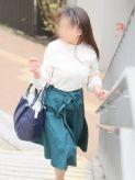 みどり 出会い系人妻ネットワーク 上野~大塚編でおすすめの女の子