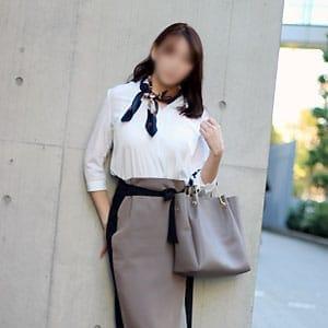 彩乃 | 出会い系人妻ネットワーク 上野~大塚編(鶯谷)