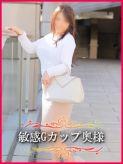 はるみ|出会い系人妻ネットワーク 上野~大塚編でおすすめの女の子