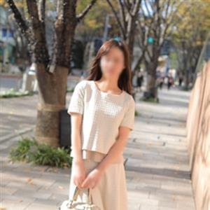 桃花 | 出会い系人妻ネットワーク 上野~大塚編 - 鶯谷風俗
