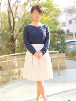 菜々 | 出会い系人妻ネットワーク 上野~大塚編 - 鶯谷風俗