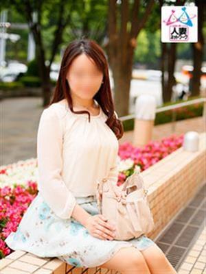 梨香子(出会い系人妻ネットワーク 上野~大塚編)のプロフ写真3枚目