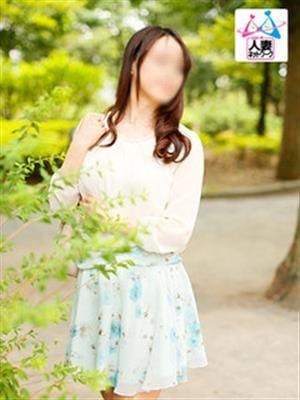 梨香子(出会い系人妻ネットワーク 上野~大塚編)のプロフ写真5枚目