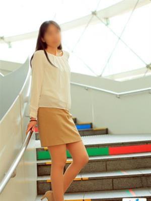 亜希|出会い系人妻ネットワーク 上野~大塚編 - 鶯谷風俗