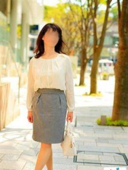 七海 | 出会い系人妻ネットワーク 上野~大塚編 - 鶯谷風俗