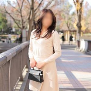 「おまかせフリープラン!」07/19(木) 11:39 | 出会い系人妻ネットワーク 上野~大塚編のお得なニュース