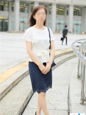 美鈴(出会い系人妻ネットワーク 上野~大塚編)のプロフ写真3枚目
