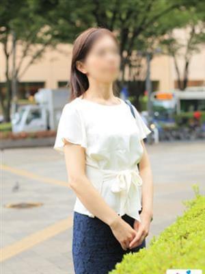 美鈴(出会い系人妻ネットワーク 上野~大塚編)のプロフ写真4枚目