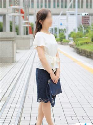 美鈴(出会い系人妻ネットワーク 上野~大塚編)のプロフ写真5枚目