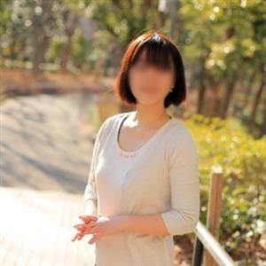 「スリーチョイスフリー♪」01/22(火) 10:35 | 出会い系人妻ネットワーク 上野~大塚編のお得なニュース