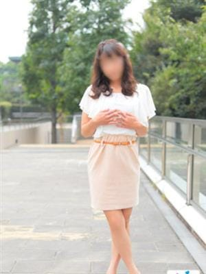 美紀|出会い系人妻ネットワーク 上野~大塚編 - 鶯谷風俗