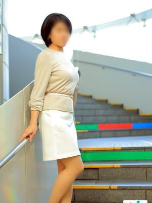 紀子(出会い系人妻ネットワーク 上野~大塚編)のプロフ写真2枚目