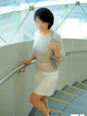 紀子(出会い系人妻ネットワーク 上野~大塚編)のプロフ写真3枚目