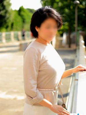 紀子(出会い系人妻ネットワーク 上野~大塚編)のプロフ写真5枚目