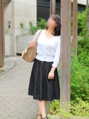 保奈美|出会い系人妻ネットワーク 上野~大塚編 - 鶯谷風俗
