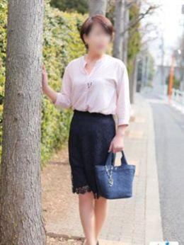 順子 | 出会い系人妻ネットワーク 上野~大塚編 - 鶯谷風俗