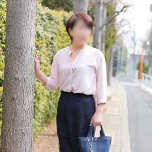 順子 | 出会い系人妻ネットワーク 上野~大塚編(鶯谷)