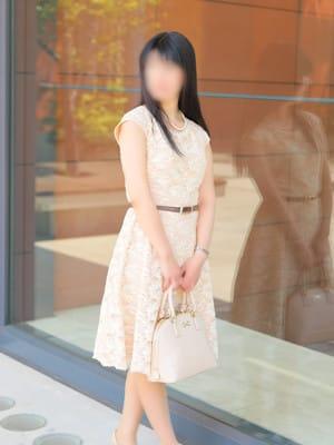 すみれ|出会い系人妻ネットワーク 上野~大塚編 - 鶯谷風俗