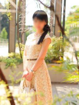 すみれ | 出会い系人妻ネットワーク 上野~大塚編 - 鶯谷風俗