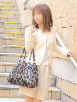 明日香 | 出会い系人妻ネットワーク 上野~大塚編 - 鶯谷風俗