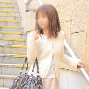 「スリーチョイスフリー♪」11/18(日) 19:28 | 出会い系人妻ネットワーク 上野~大塚編のお得なニュース