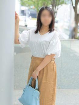 あかね | 出会い系人妻ネットワーク 上野~大塚編 - 鶯谷風俗