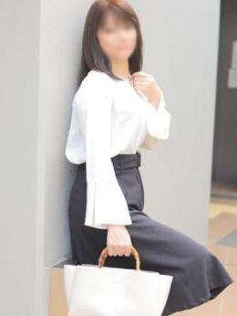 久美子 | 出会い系人妻ネットワーク 上野~大塚編 - 鶯谷風俗