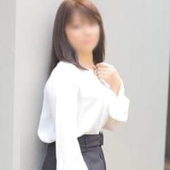 久美子 | 出会い系人妻ネットワーク 上野~大塚編(鶯谷)
