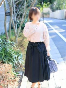 小夜子|出会い系人妻ネットワーク 上野~大塚編で評判の女の子