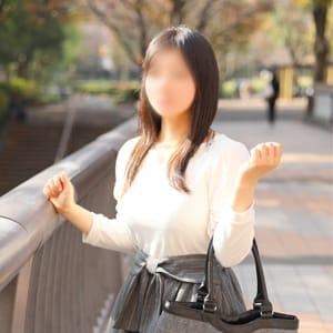 清美 | 出会い系人妻ネットワーク 上野~大塚編(鶯谷)